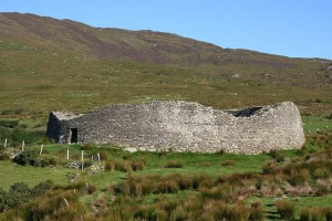 Staigue-Fort-Kerry2